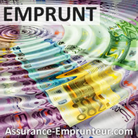 emprunt conso